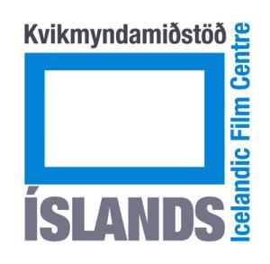 KMI_logo_171203