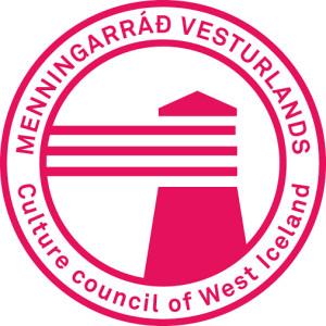 Menningarráð Vesturlands