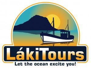 Láki Tours