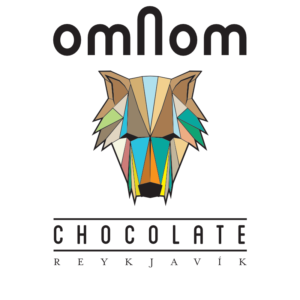 logo Omnom